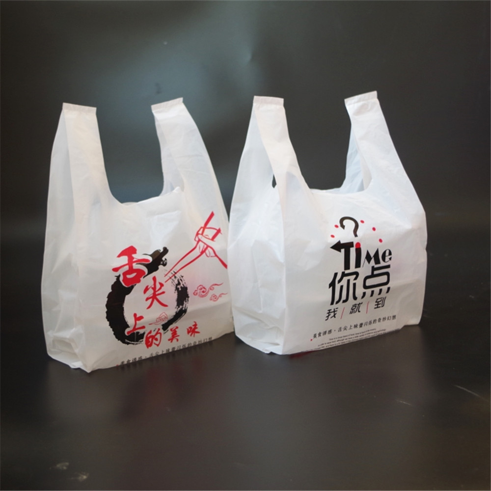 超市連卷(juan)袋(dai)